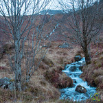 Scottish Highlands Landscapes