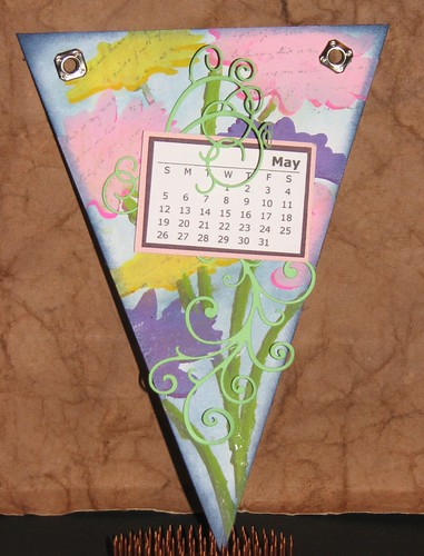 2013 Tech Calendar - May 011
