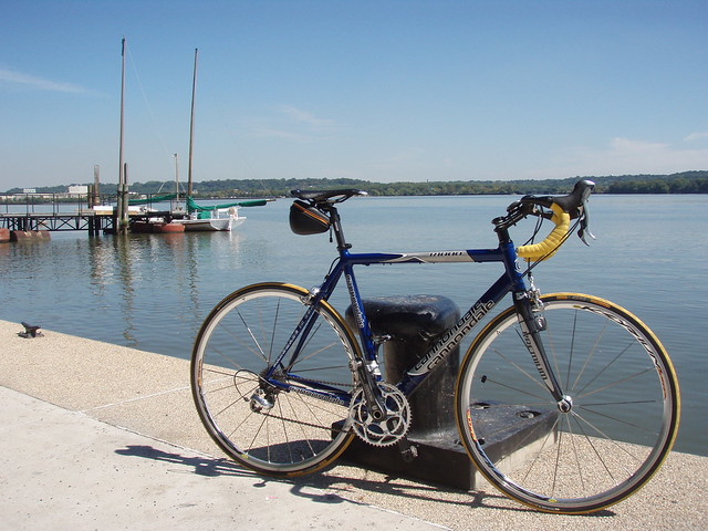 Post pics of your bike thread  Archive  - Washington Area Bike Forum ab77c2a228