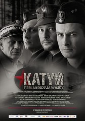卡廷惨案 Katyń(2007)_活在谎言中,根本就不是活着