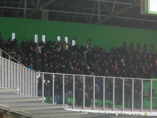 8397564281 eab051b5bd FC Groningen   FC Utrecht 0 2, 20 januari 2013
