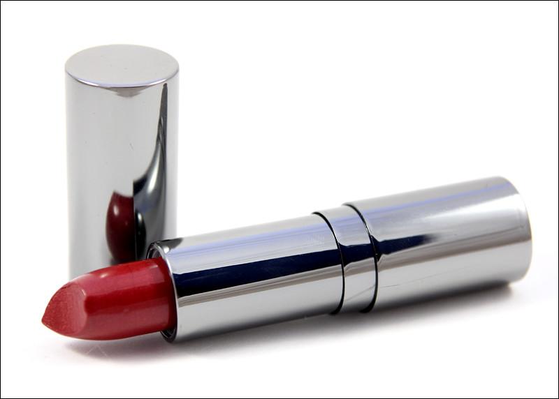 PURE bordeaux wine micro lipstick1