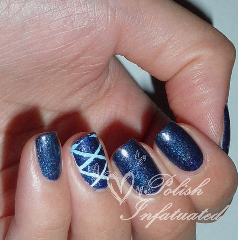 blue holo gradient4