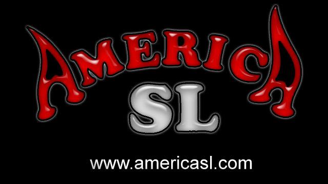 americasl