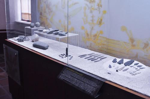 Museo del Valle de Tehuacán (11)