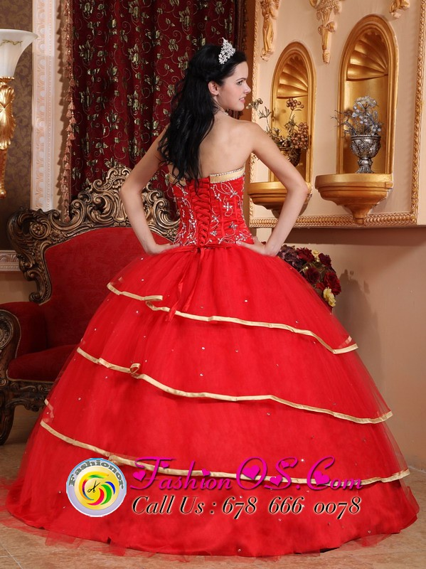 eefa01b6da design your own Latest Leopard print quinceanera dress