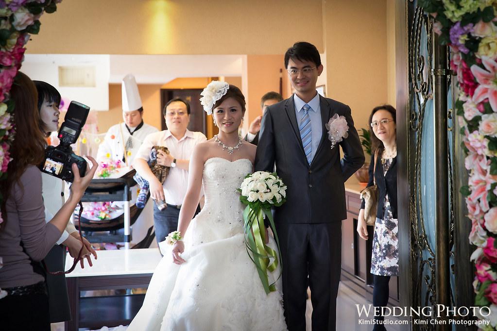 2012.11.25 Wedding-132