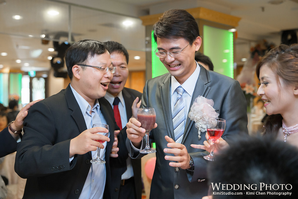 2012.11.25 Wedding-185