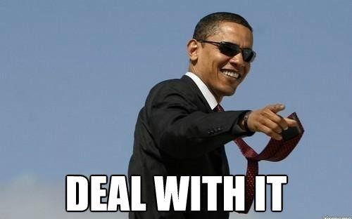 Kim Dotcomas kaltina Obamą