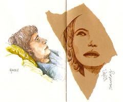 12-01-13 by Anita Davies