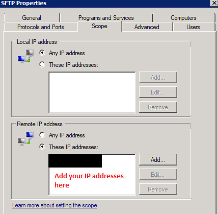 windows-firewall-8