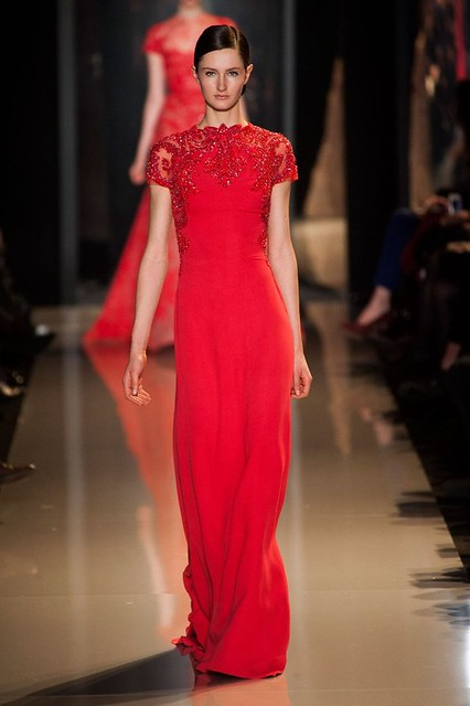 elie-saab-couture-ss13-034_CA