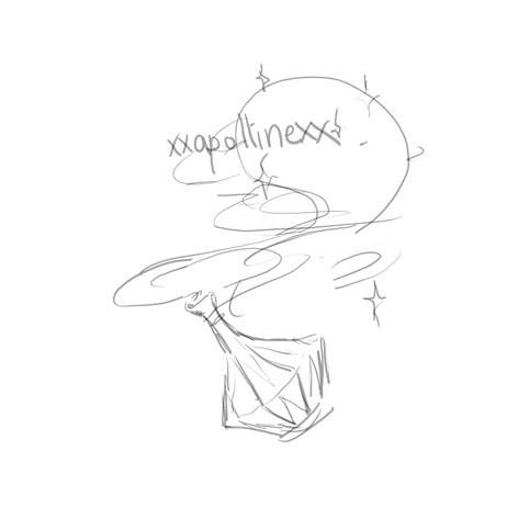 xxapollinexx's wardrobe post banner 01