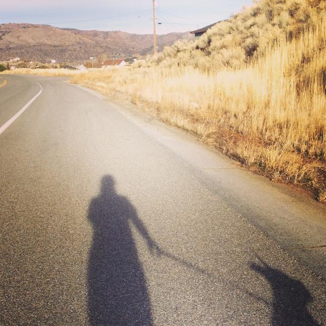 tehachapi-walk-winter-shadows