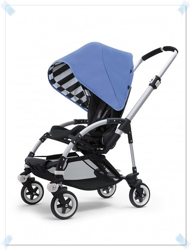 03_bugaboo_bee_jewel_blue-630x841