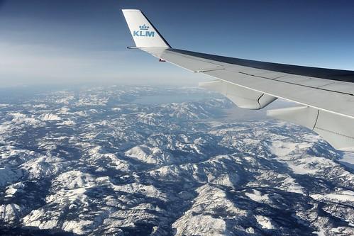 usa nevada wing windowview klm md11