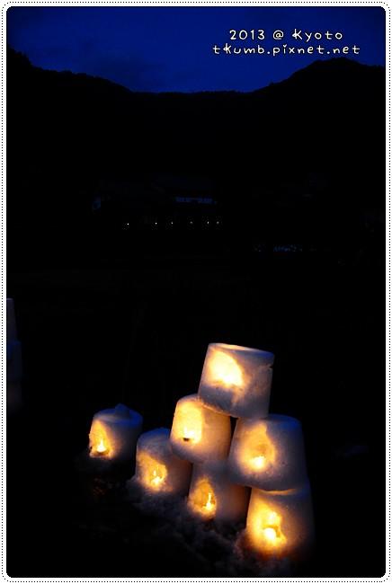 美山雪燈廊 (18).JPG