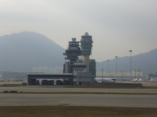 HK13-Aeroport-Hong Kong (41)