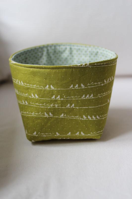 nesting fabric bowls0003