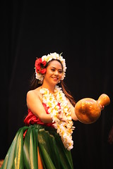 yellow, event, performing arts, entertainment, dance, hula, performance art,