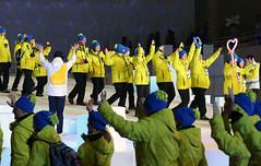 Korea_Special_Olympics_Opening_11