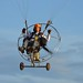 7th FAI World Paramotor Championships