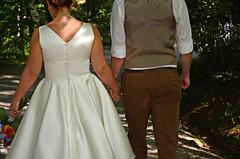 Lee Wedding  147