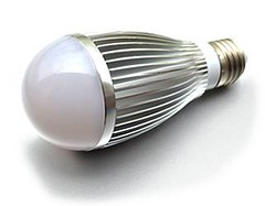 LED Light Bulb-WS-BL7x1W02