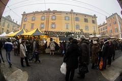 Fiera di San Geminiano 2013