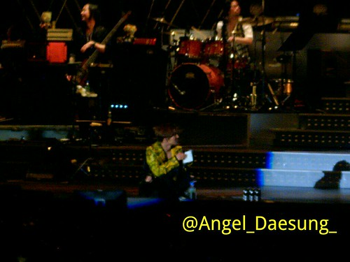 Daesung 3D Encore Dates - 2015-02-10 by angel_daesung 022