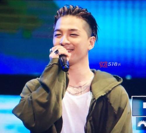 BIGBANG FM Guangzhou Day 3 2016-07-09 (172)