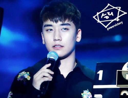 BIGBANG Chongqing FM Day 3 2016-07-02 (172)