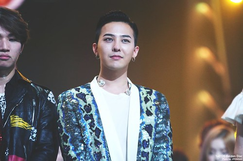 Big Bang - Golden Disk Awards - 20jan2016 - oaojya - 05