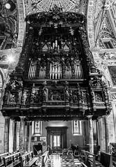 Organo di Tirano