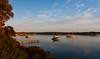 Coffin Bay, SA