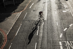 Shadow Cyclist_1