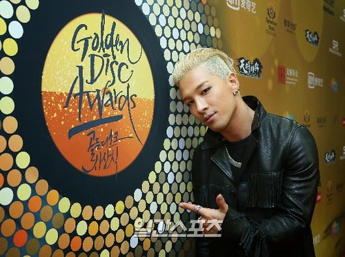Taeyang-GoldenDisc-Awards-mainshow-20150114-press-108