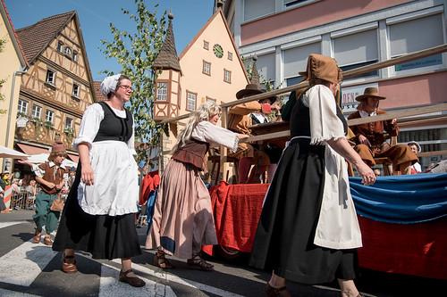 2016_09_11_Markelsheimer_Vereine_Landesfestumzug_Bad_Mergentheim-2