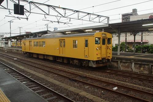 DSC04872