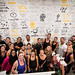 Sweat and Sip with SoulCycle + STK