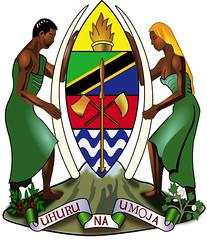 Tanzania-coa