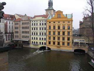 Prague mars 2006 012