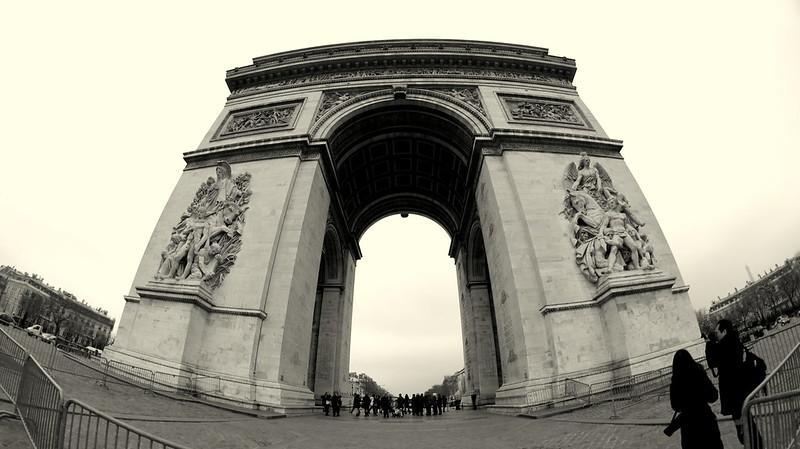 PARIS 099
