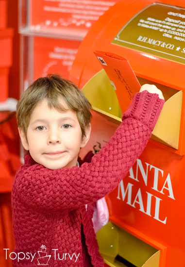 letter-to-santa-macys-mail-princess