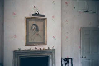 Lucy_Home_at_Matt_Darby_Kemerton_Court