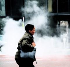 boston copley square steam 3