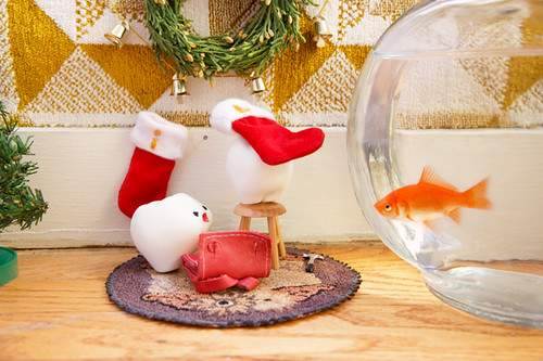 MMT_Christmas2012_03