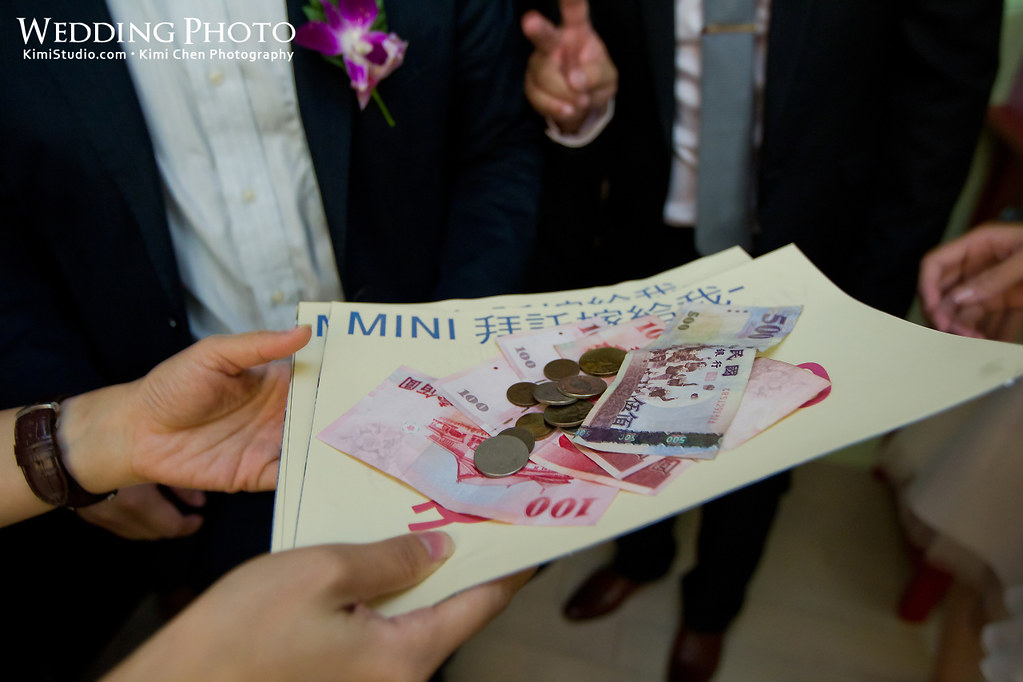 2012.10.27 Wedding-049