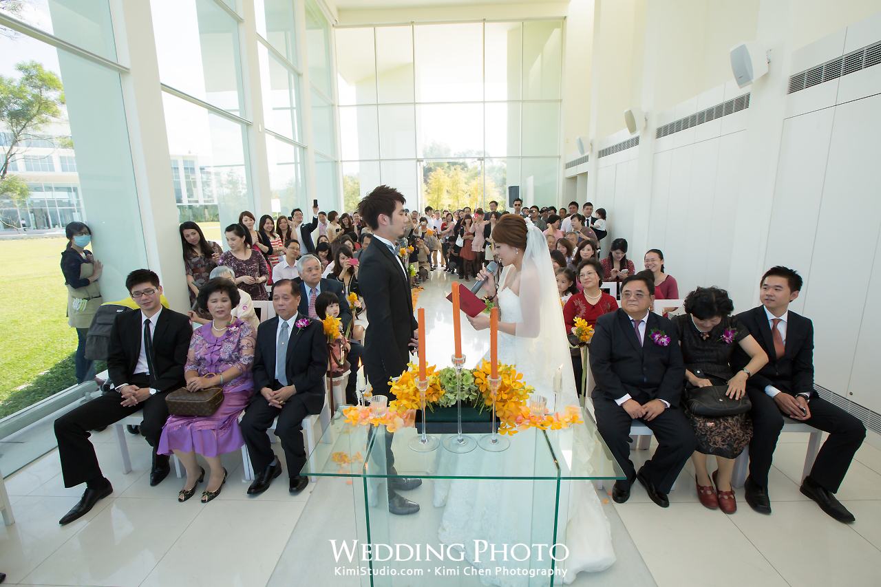 2012.11.10 Wedding-082