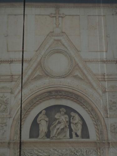DSCN4367 _ Basilica di San Petronio, Bologna, 18 October